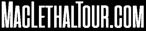 MacLethalTour.com